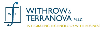 Withrow & Terranova, PLLC