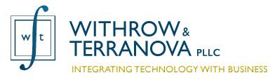 Withrow & Terranova, PLLC