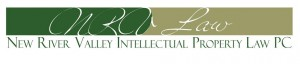 New River Valley Intellectual Property Law, PC