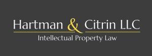Hartman & Citrin LLC