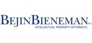 Bejin Bieneman, PLC