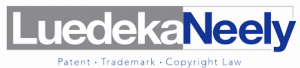 Luedeka Neely Group, P.C.