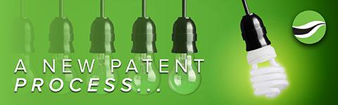 Patent Portfolio Builders ad