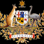 Australian_Coat_of_Arms[1]