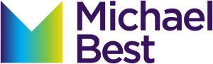 michael-best