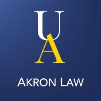 akron-law