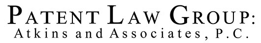 Patent Law Group