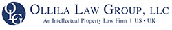 The Ollila Law Group