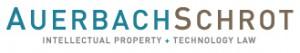 AuerbachSchrot LLC