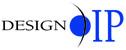 Design IP