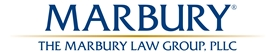 Marbury Law