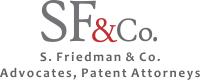 S. Friedman & Co