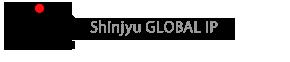 Shinjyu Global IP