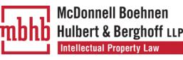 mcdonnell-boehnen-hulbert-berghoff-logo2