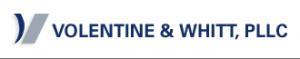 Volentine-&-Whitt,-PLLC