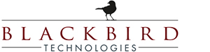 Blackbird Technologies