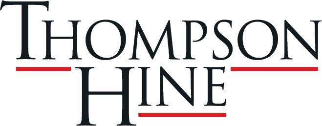 Thomson Hine