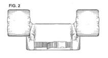 Claimed Design