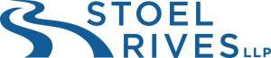 stoel-rives-logo_stacked_highres_RGB