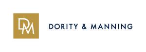 dority