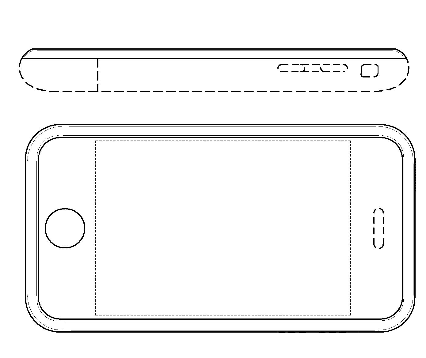 iphonedesignpatentimage