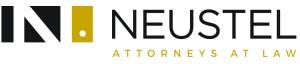 Neustel-Law-logo