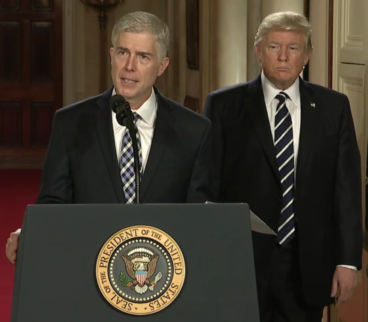 Neil_Gorsuch_and_Donald_Trump