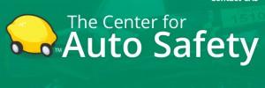 auto-safety