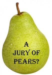 JuryOfPears
