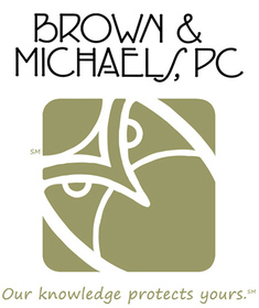 brown-michaels