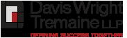 davis-wright
