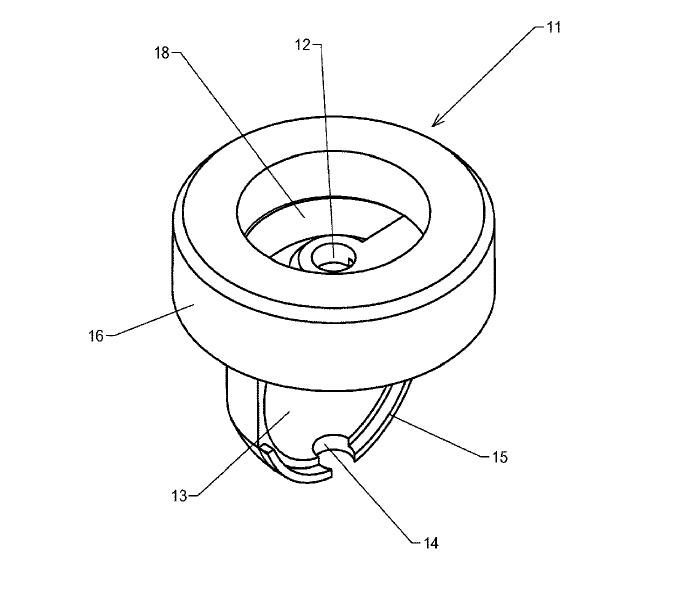 Patent 492