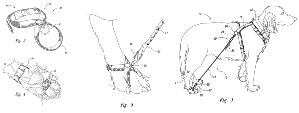 When Co Inventors Fail To Cooperate Nobody Gets A Patent