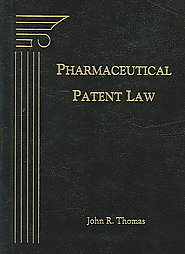 PharmPatentLaw