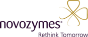 Novozymes Biologicals, Inc.