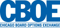 Chicago Board Options Exchange (CBOE)