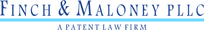 Finch & Maloney PLLC